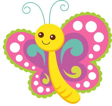 imagenes en png animadas imagem relacionada jardim e fadas pinterest