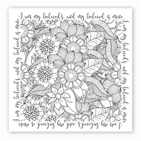 coloring pages for adults bible bible study resources learning to week 3 part 1