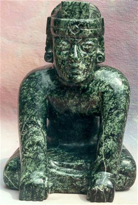 imagenes de sacerdotes olmecas cultura olmeca