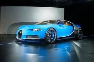 Who Is Bugatti We Hear Bugatti Chiron Roadster Not In The Cards Motor