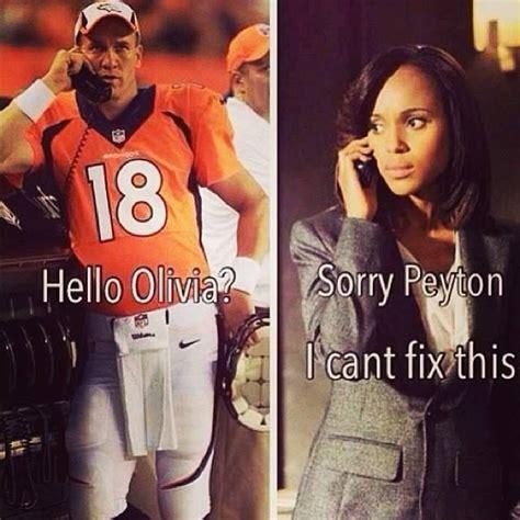 Broncos Memes Super Bowl - super bowl xliii denver bronco instagram meme s