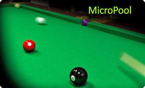 game mod untuk java download game billiard untuk symbian s60v5 gratis
