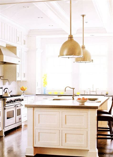 retro kitchen lighting ideas 28 images vintage kitchen kitchen light fixtures lowes vintage royal classic kitchen