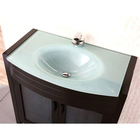 walton 36 quot single sink vanity set zuri furniture