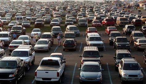 nombre de garage automobile en faire aux vagues de rappels les d 233 fis 224 r 233 soudre