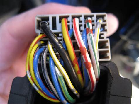 2007 honda civic door wiring diagram civic free