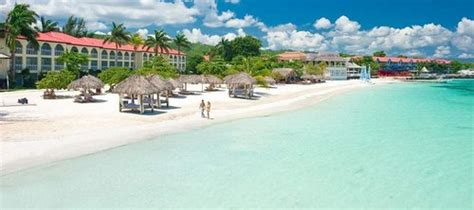 Sandals Jamaica Adults Only Adults Only All Inclusive Resorts