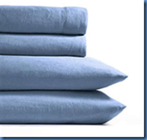 select comfort sheets another select comfort giveaway momstart