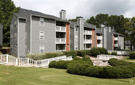 raleigh appartments millbrook apartments rentals raleigh nc apartments com