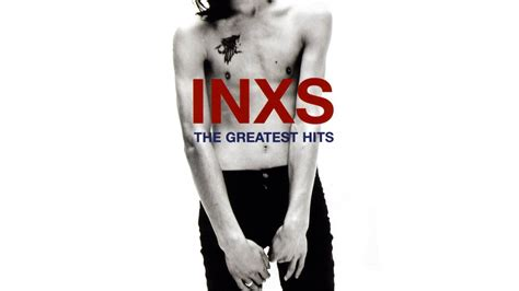 jacques dutronc greatest hits album inxs the greatest hits 1994 echoretro