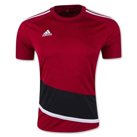 www jersey adidas regista 16 soccer jersey 3 color theteamfactory com