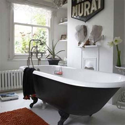 vintage bathtub pictures vintage bathroom housetohome co uk