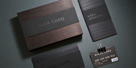 Black Cards - carte bancaire r 233 serv 233 e 224 l 233 lite fortun 233 s
