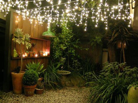 mehr garten 17 best images about enchanted garden on
