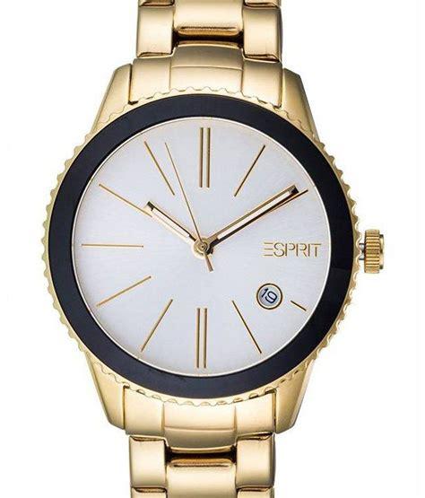 List Esprit Marin esprit marin halo gold es105062006 best deals