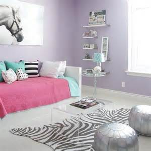 Tween Bedroom Ideas Tween Girl Bedroom Redecorating Tips Ideas And