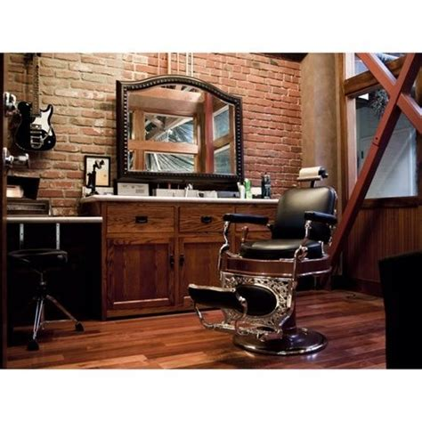 Combo 2 Hair Tonic Sho 121 best restored antique barberchairs images on