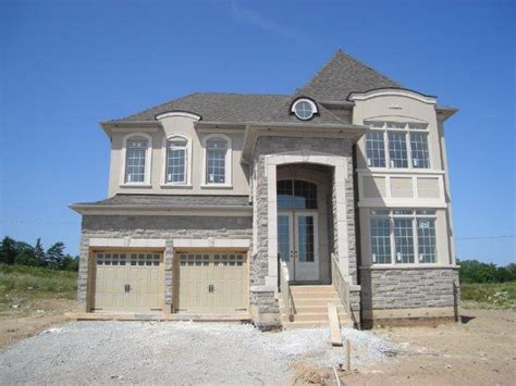 medallion homes brton credit ridge estates mls