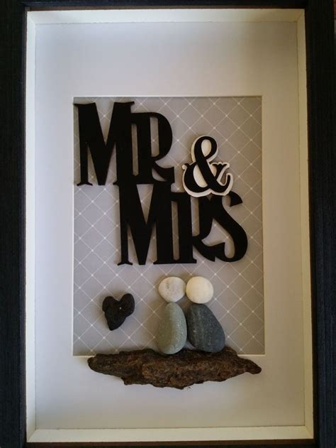 25  best ideas about Unique wedding gifts on Pinterest