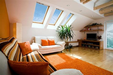 attic design ideas attic space makeovers how to raise the standards
