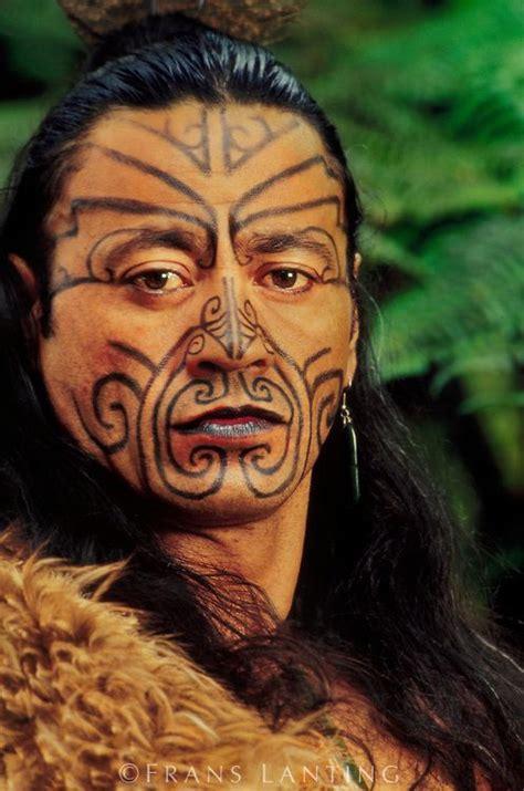 Eye Tattoo Rotorua | 177 best images about maori on pinterest