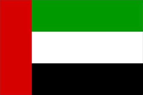 emirates meaning country flag meaning united arab emirates flag pictures