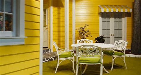 birch vs pottery barn wayfair living room furniture hayneedle return policy an