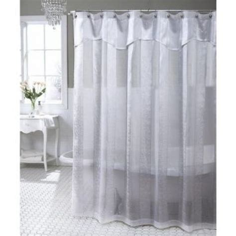 shower curtain valance ber 1000 ideen zu shower curtain with valance auf