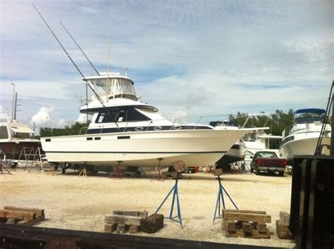 fishing boat for sale usa mediterranean fishing yacht boat for sale from usa