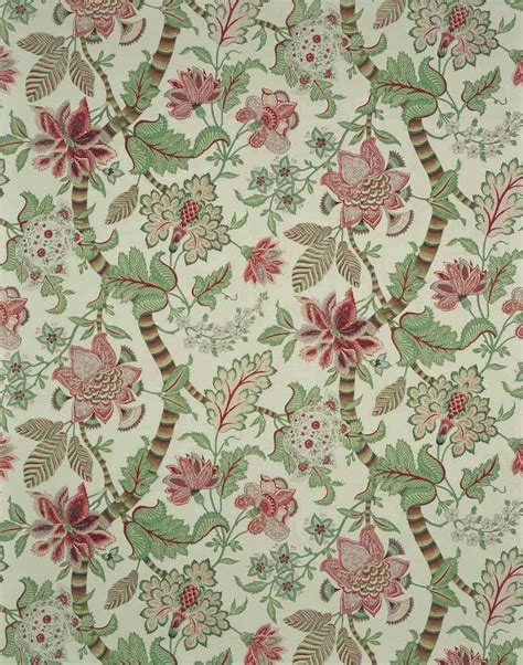 print pattern vintage wallpaper vintage wallpaper patterns 171 free patterns