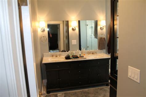 bathroom remodeling denver denver bathroom cabinets vanities cabinet installation