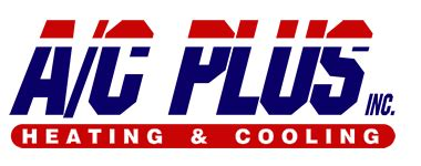 comfort plus heating and cooling ac plus inc heating cooling hvac service repair