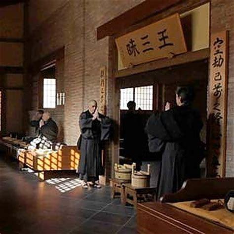 ministero dell interno sede legale tempio buddhista di salso sono ministri di culto parma