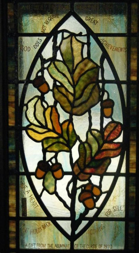 stained glass l designs 1000 images about stained glass panels on pinterest