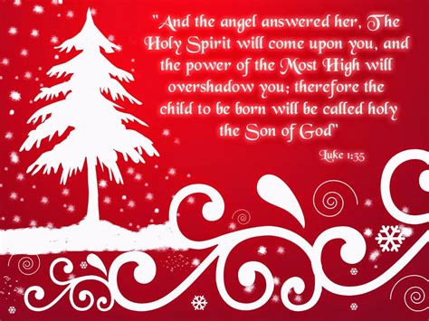 religious christmas quotes  cards  quotes life