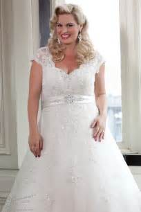 Plus Size Wedding Dresses Tx Wedding Dress Alterations El Paso Tx Wedding Gown Dresses