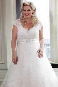and white plus size wedding dresses plus size white summer dresses 10 cheap plus size