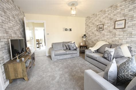 Our Show Home by Introducing Our New Show Home At Pennywell Living