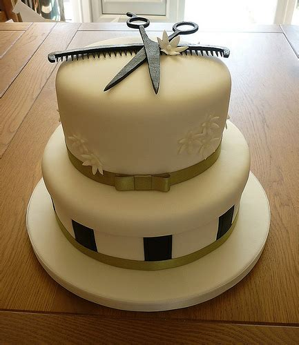 hairdresser cake ideas hairdresser cake this was made for a 21st birthday