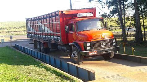 Topi Trucker Sao 018 vendo 1113 boiadeiro caminh 245 es 244 nibus e vans luc 233 lia s 227 o paulo