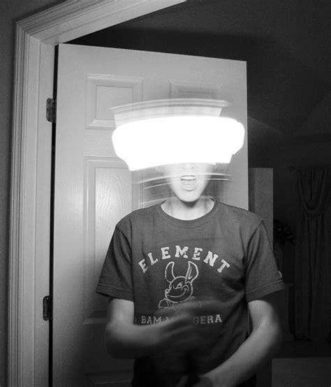 and then there was light and then there was light 004 by lena malena on deviantart