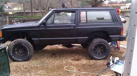 Cool Jeep Ideas Cing Fishing Trail Xj Ideas Jeep Forum