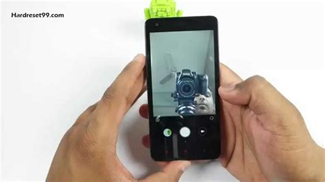 xiaomi redmi note 4g mobile phone hard reset and remove xiaomi redmi note 2 prime hard reset how to factory reset