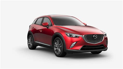 mazda crossover vehicles mazda crossover vehicles vehicle ideas