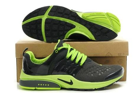 best athletic shoes for walking 2014 best walking shoes for 54