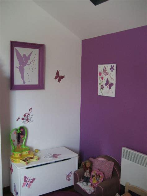 deco papillon chambre la chambre aux papillons perlimpimpim