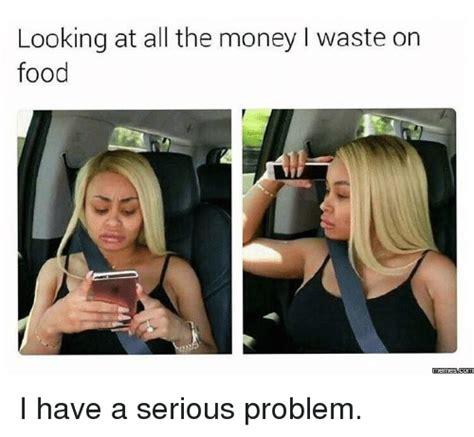 Buy All The Food Meme - 25 best memes about food meme food memes
