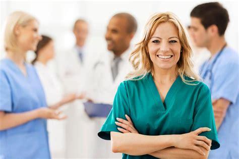 medical laboratory technician salary defenderauto info