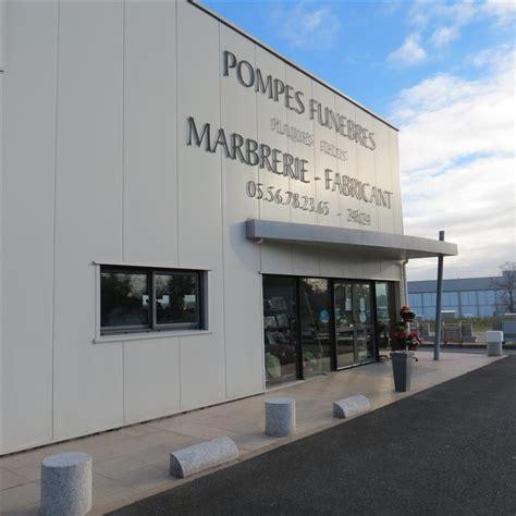 Pompes Funebres Bordeaux 3155 pompes funebres bordeaux pompes bres cr mation en