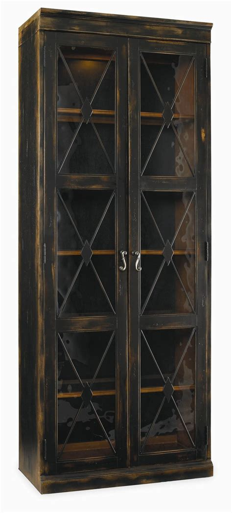 used curio cabinets for sale hooker furniture sanctuary curio cabinet wayfair bl